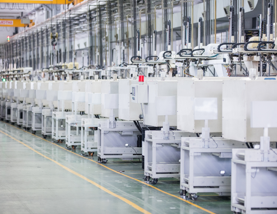工业铝型材配件,铝型材框架