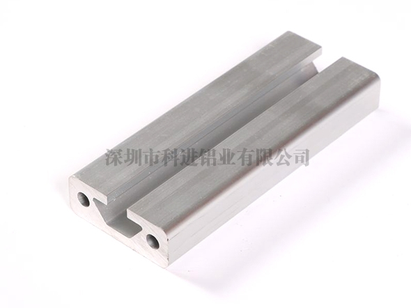 1540工业铝型材