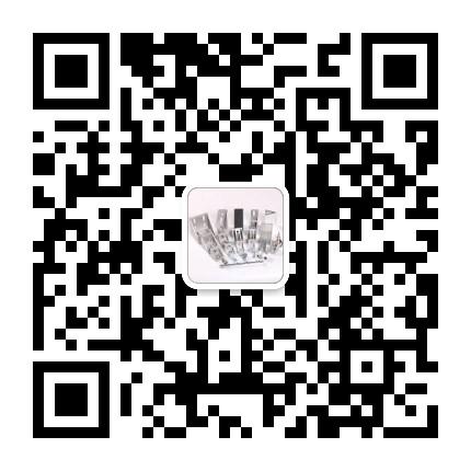 1617842617110607.jpg